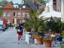 Travemuender Stadtlauf 2007**_**28
