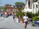 Travemuender Stadtlauf 2007**_**30