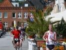 Travemuender Stadtlauf 2007**_**32