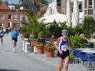 Travemuender Stadtlauf 2007**_**34