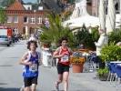 Travemuender Stadtlauf 2007**_**36