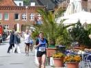 Travemuender Stadtlauf 2007**_**38