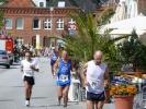 Travemuender Stadtlauf 2007**_**39
