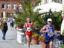 Travemuender Stadtlauf 2007**_**40
