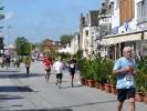 Travemuender Stadtlauf 2007**_**41