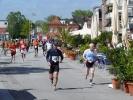Travemuender Stadtlauf 2007**_**42
