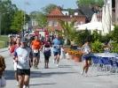 Travemuender Stadtlauf 2007**_**43