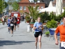 Travemuender Stadtlauf 2007**_**44