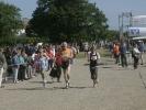 Travemuender Stadtlauf 2008**_**10