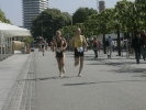 Travemuender Stadtlauf 2008**_**6