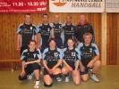 5. Trave-Bulls-Cup 2012