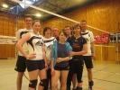 6. Trave-Bulls-Cup 2013