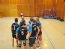 7. Trave-Bulls-Cup 2014