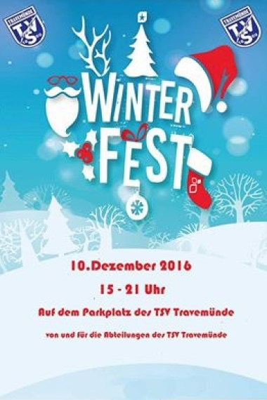 20161007 Winternight Plakat klein