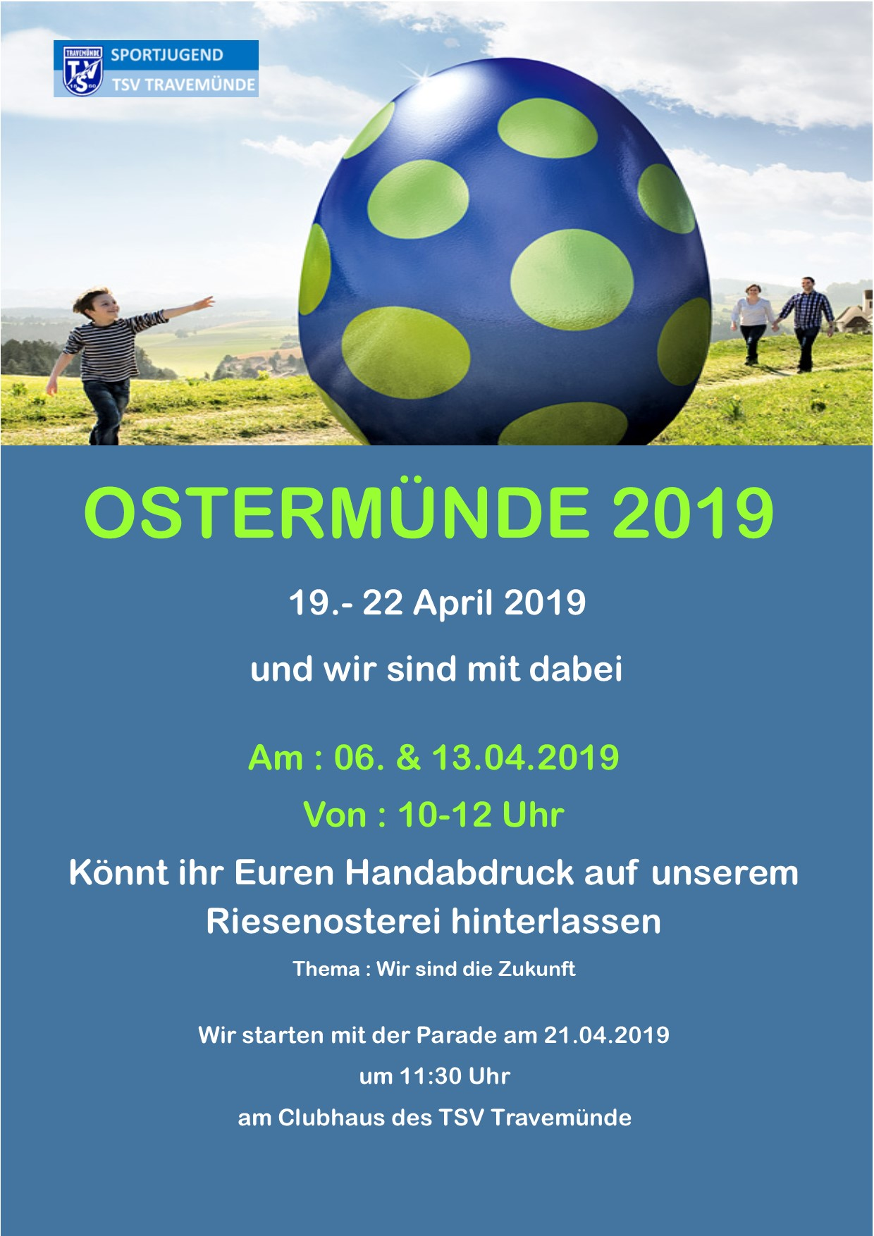 20190401 Ostermuende